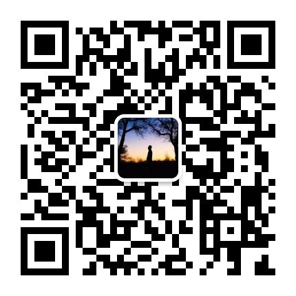 微信图片_20191129201513.jpg