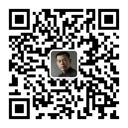 微信图片_20190829145019.jpg